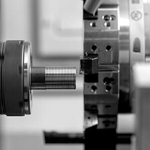 toczenie gwintow CNC